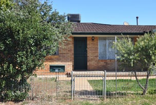 25 South Street, Gunnedah, NSW 2380