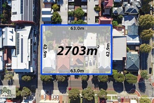 29 - 49 Lindsay Street, Perth, WA 6000