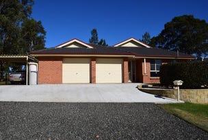 26 Reid Street, North Rothbury, NSW 2335