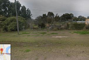 61 Yeoman Street, Boggabilla, NSW 2409