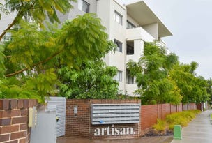1/54A Blackwall Point Rd, Chiswick, NSW 2046