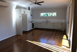 22B Kent Street, Forbes, NSW 2871