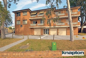 4/586 Punchbowl Road, Lakemba, NSW 2195
