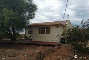 14 Phillips Road, Port Wakefield, SA 5550