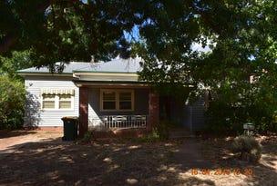 8 Carrington Street, Parkes, NSW 2870