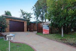 19 Stingray Close, Raby, NSW 2566