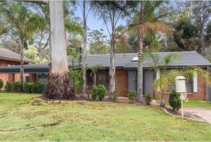 13 Nymboida Crescent, Ruse, NSW 2560
