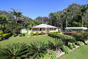 318 Yandina Coolum Road, Coolum Beach, Qld 4573