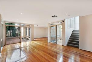 26 Todman Avenue, Kensington, NSW 2033