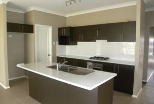 2 HENRY PLACE, Young, NSW 2594