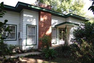 70 Delany Avenue, Bright, Vic 3741