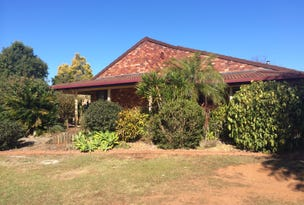5 Carrs Peninsular Rd, Junction Hill, NSW 2460