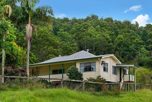 1247A Hart Road, Larnook, NSW 2480