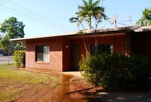 13 / 10 Victoria Highway, Katherine, NT 0850