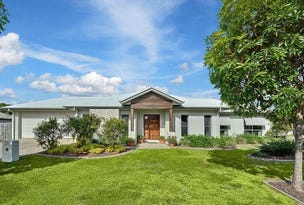 6 Macaranga Court, Meridan Plains, Qld 4551