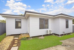 47A Groongal Street, Mayfield West, NSW 2304