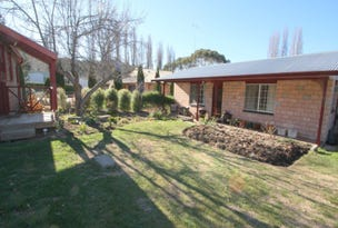 8&8A LAMBIE STREET, Cooma, NSW 2630