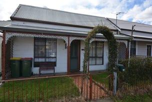26 Coalbrook Street, Lithgow, NSW 2790