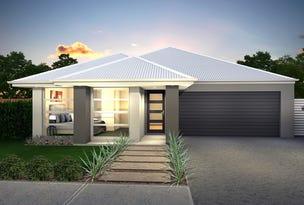 Lot 1123 Huntlee, Branxton, NSW 2335