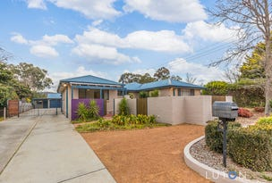35A Batchelor Street, Torrens, ACT 2607