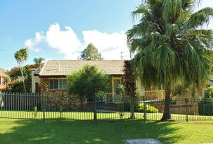7 Shearman Drive, Goonellabah, NSW 2480