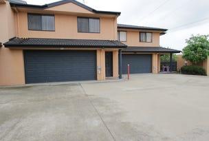 2/56 Tharwa Road, Queanbeyan, NSW 2620