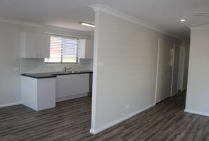 76 Saint Clair Street, Bonnells Bay, NSW 2264