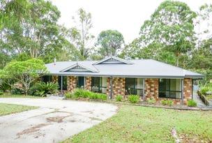 28 Clyde Essex Drive, Gulmarrad, NSW 2463