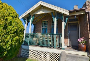 42 Cook Street, Lithgow, NSW 2790