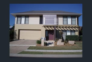41 Mossvale Drive, Wakerley, Qld 4154