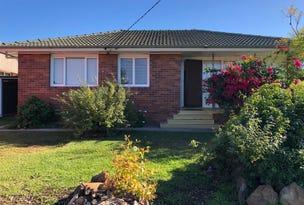 15 Bungulla Street, Sadleir, NSW 2168