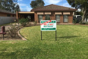 9 First Ave, Henty, NSW 2658