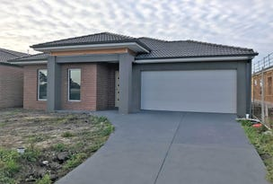 Bunyip, address available on request