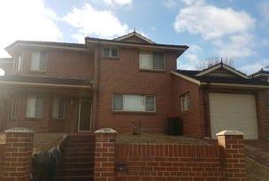 152 Glenwood Park Drive, Glenwood, NSW 2768