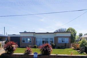 46 Sampson Avenue, Smithton, Tas 7330