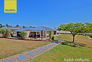 102 Carrigan Way, Gleneagle, Qld 4285