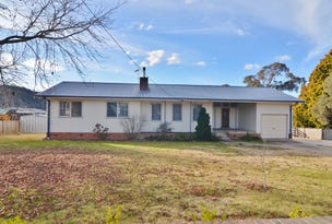 55 View Street, Lidsdale, NSW 2790