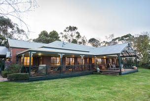 "367 Carpenter Rocks Road ""Yallambee"", Moorak, SA 5291"