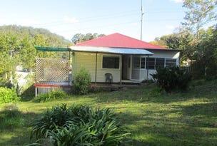 52 Dwyer Street, North Gosford, NSW 2250