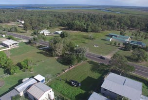 700 River Heads Road, Booral, Qld 4655