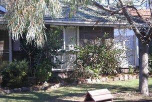 80 Inglis Street, Sale, Vic 3850