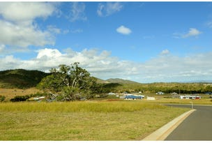 Lot 70 Adelie Court, Rockyview, Qld 4701