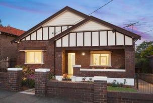 19 Tillock Street, Haberfield, NSW 2045