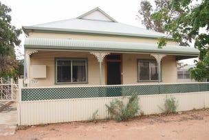 294 Morish Street, Broken Hill, NSW 2880