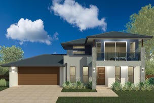 Lot 102  Keppel View Drive, Tanby Estate, Tanby, Qld 4703