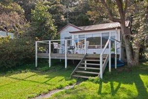 37 Richard Rd, Scotland Island, NSW 2105