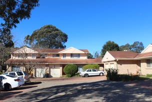 6/8A Rendal Avenue, North Nowra, NSW 2541