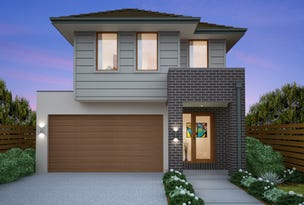 LOT 522 Darsham Crescent (Life), Point Cook, Vic 3030