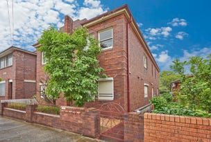 2/136 Livingstone Road, Marrickville, NSW 2204