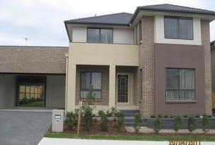 32 Ethan Street, Kellyville Ridge, NSW 2155